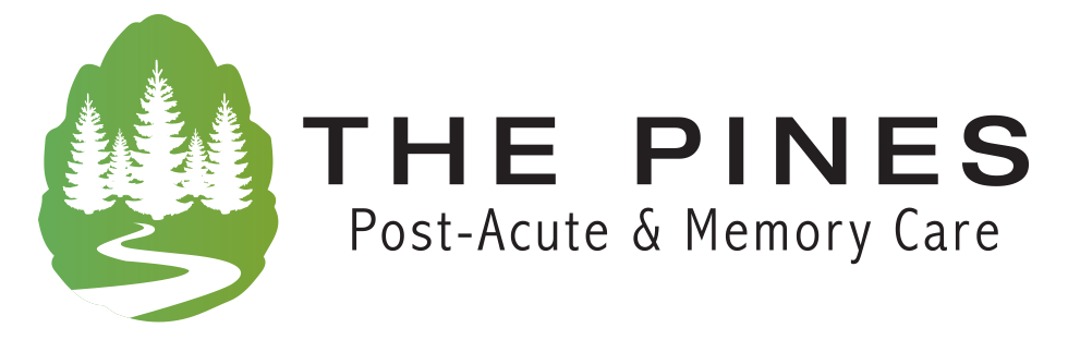 The Pines Post-Acute & Memory Care